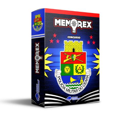 Memorex PM CE